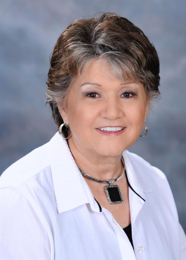 Sarah D. Korczynski