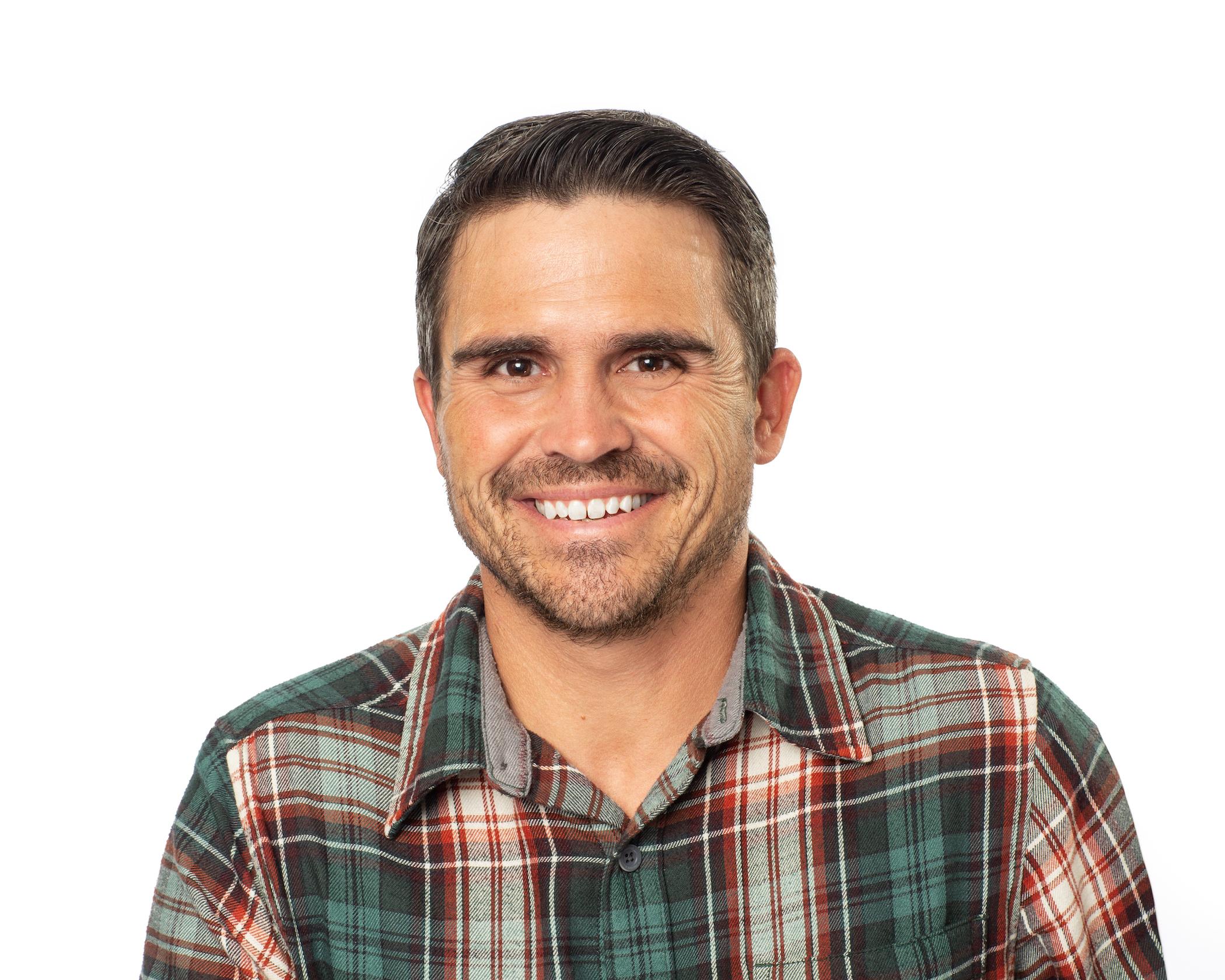 Andrew J. Petrillo