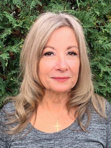 Gail A. Bergstrom