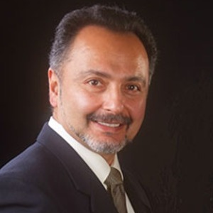 Mehran Moallem