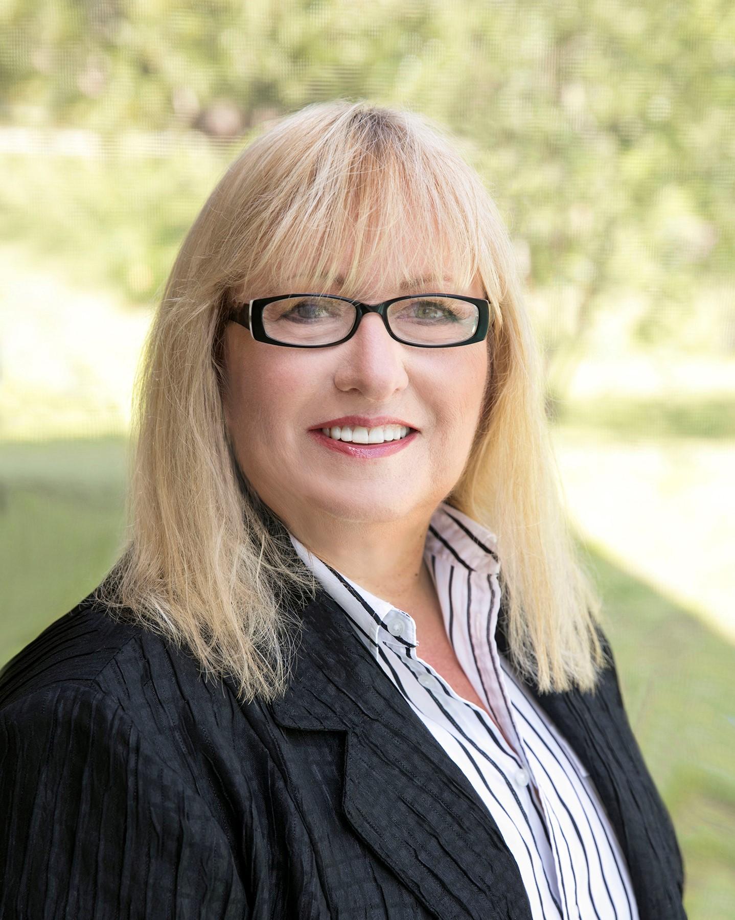 Kathleen Ann Perkins, PA, GRI
