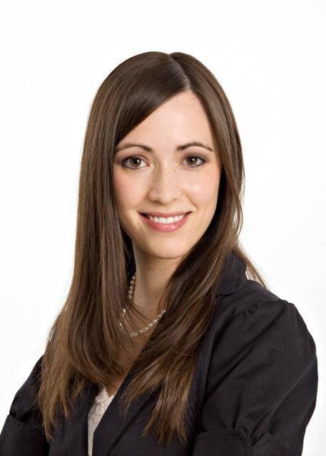 Natalie undefined Miller