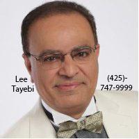 Lee undefined Tayebi