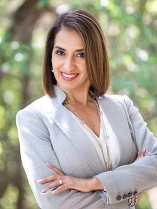 Sandra Rangel