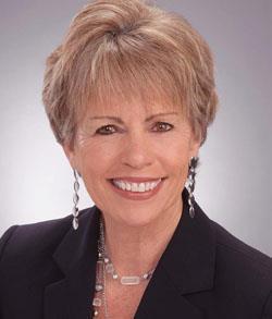Julie Marie Morales
