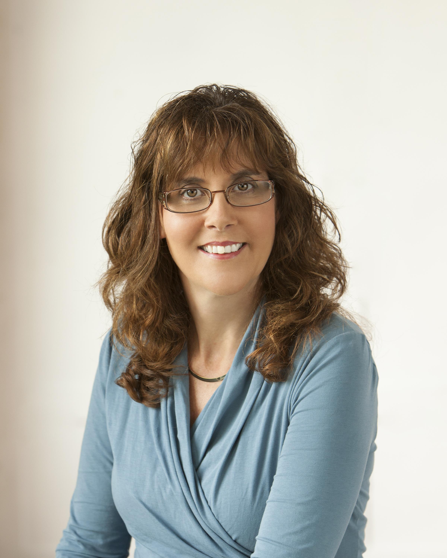 Kimberly S. Ely