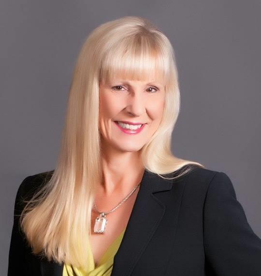 Tina M. Brisendine