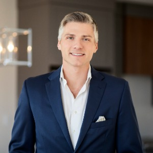 Jeremy Reid Personal Real Estate Corporation