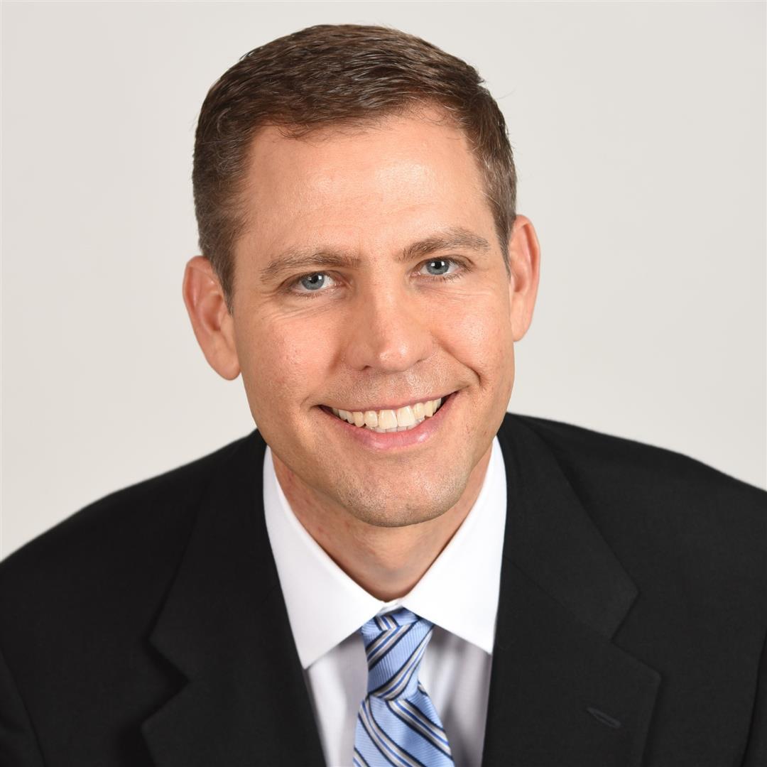 Christopher W. Kirkman