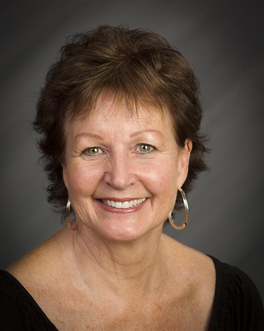 Kathleen undefined Weber