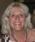 Joan M. Alderuccio
