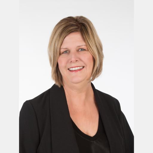Carla Stiver, Englewood, FL Real Estate Team Leader ...