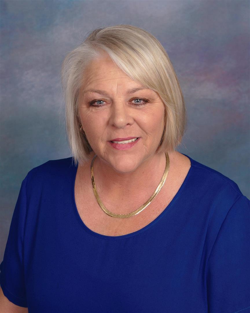 Jane W. Sumner