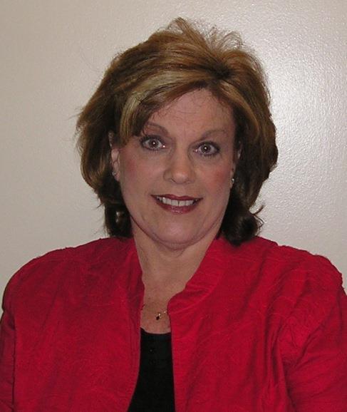 Paula undefined Hershey
