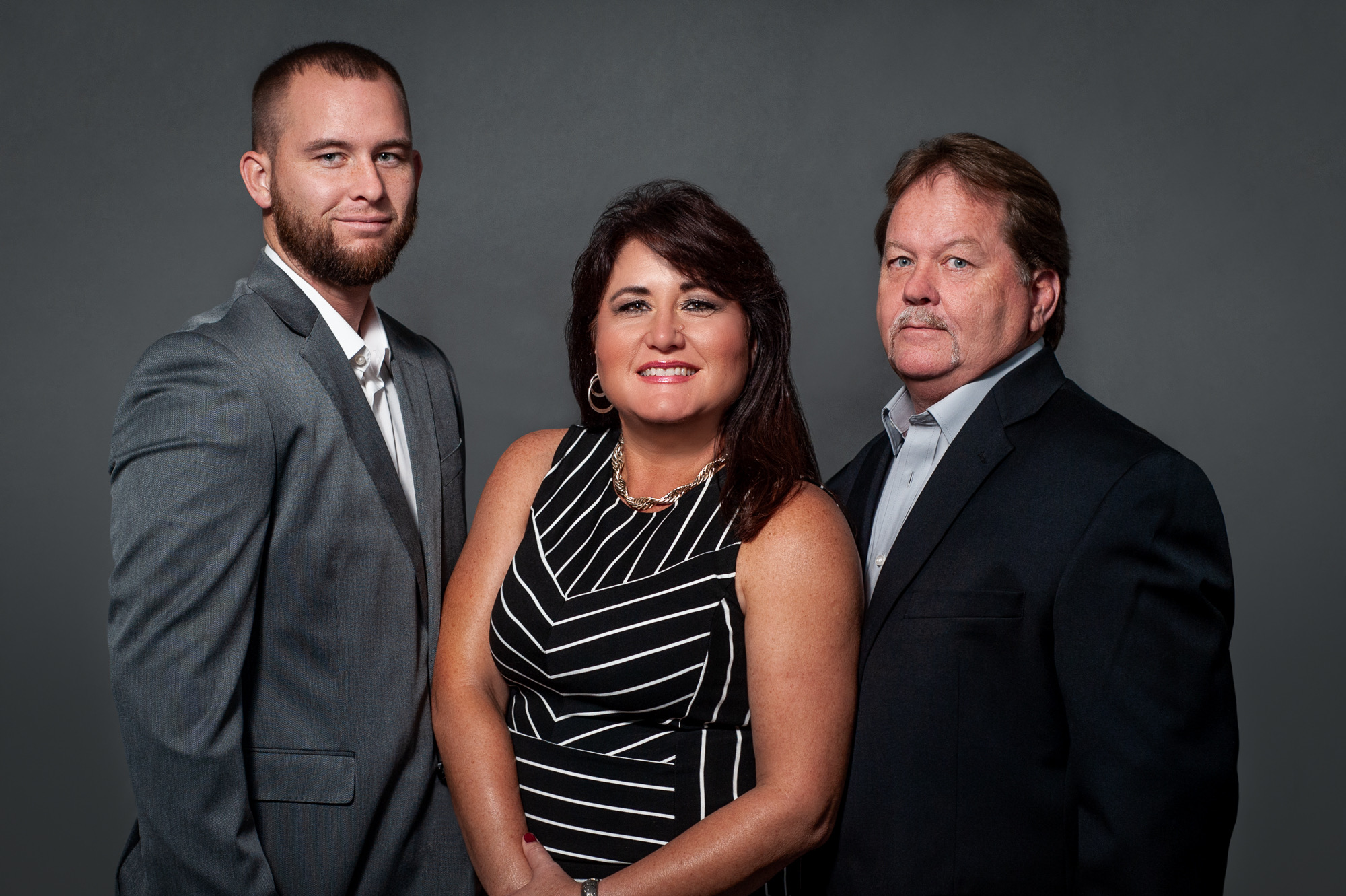 Sharon L. Bennett -The TeamBennett Group