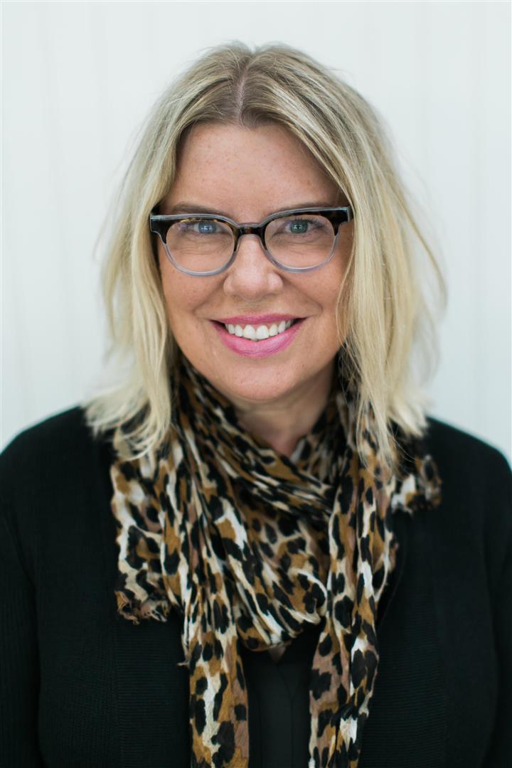 Melissa M. Hickey