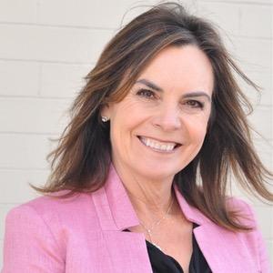 Lisa Chirico