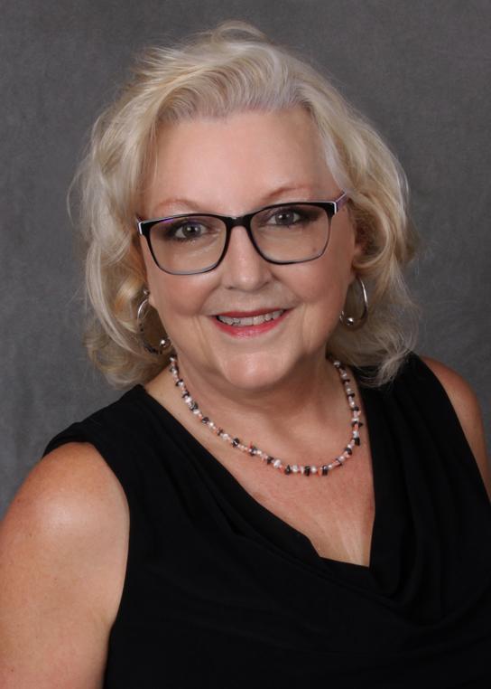 Jane W. Stillwell