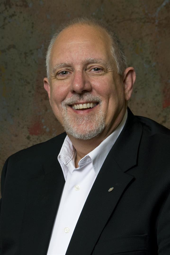 Dave Pautsch