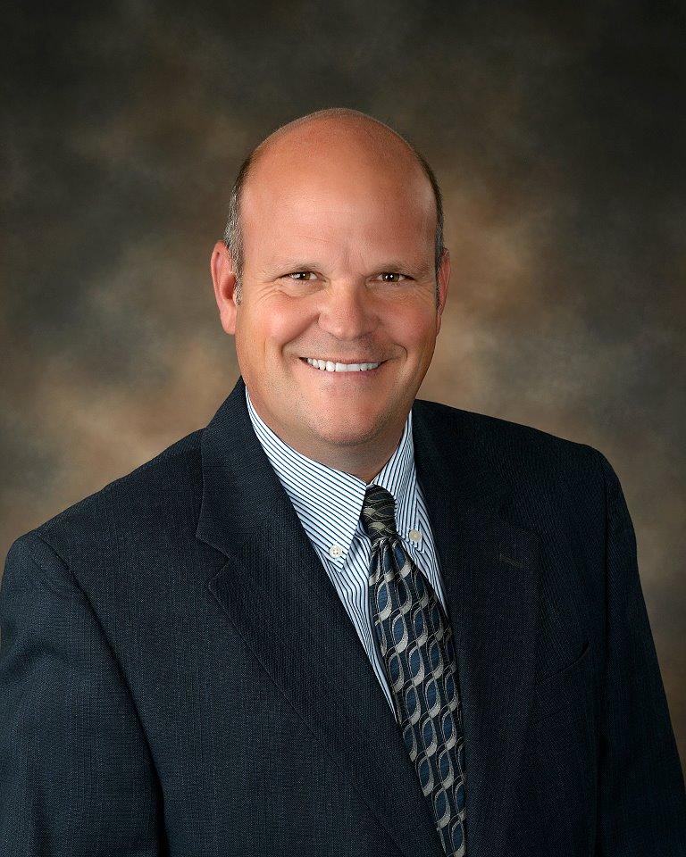 Robert McFadden
