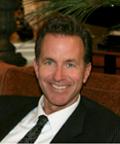 Bill Girvin