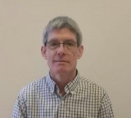 Richard M. Wolfgang