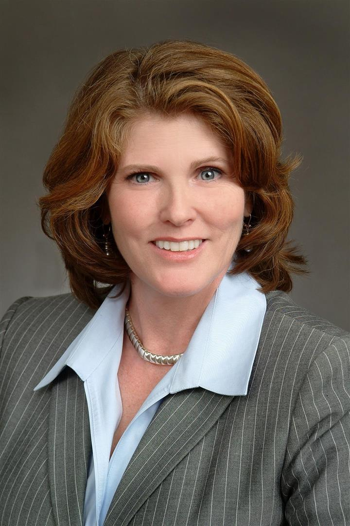 Eileen undefined Williams