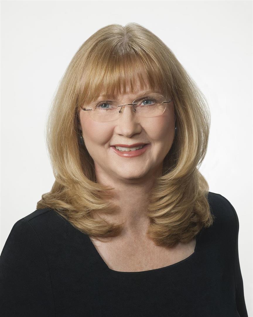 Linda undefined Graves