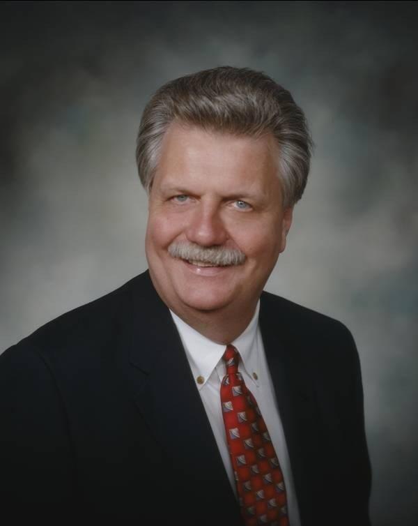 John L. Quitta