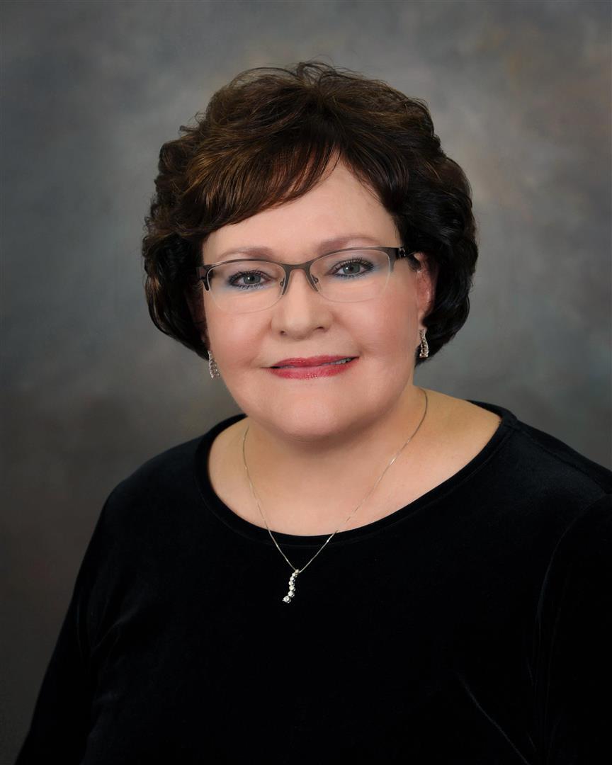 Debbie A. Welfel