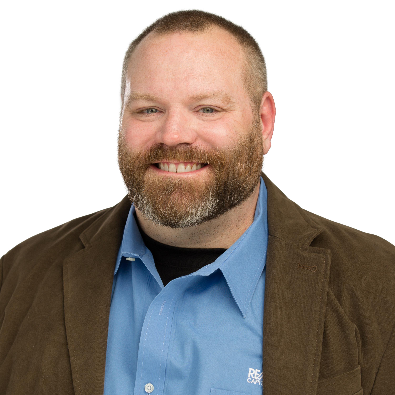 Scott undefined Shattuck