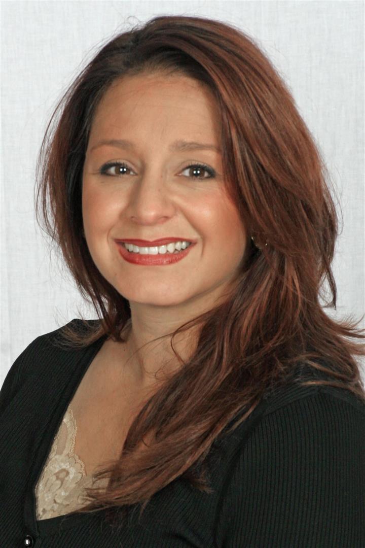 Dawn M. Presicci
