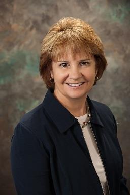 Kaye E. Brittin
