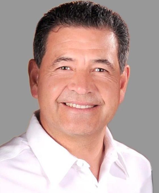 Marcelo Loyola