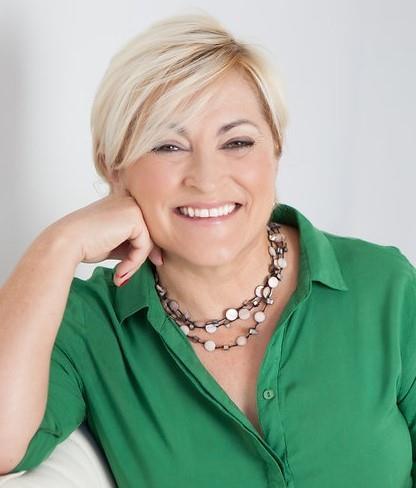 Judit Khoor