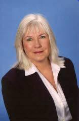 Cynthia undefined Garhart