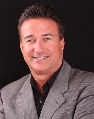 Michael B. Agee