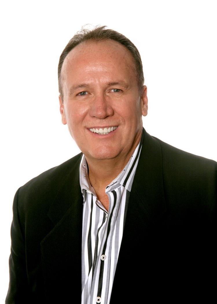 Brian Kamenca