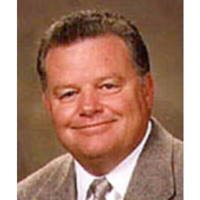Edward Sims