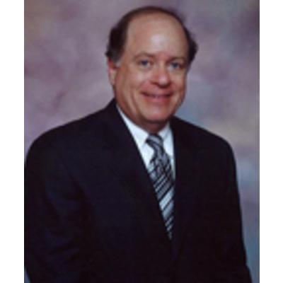 Robert Hara