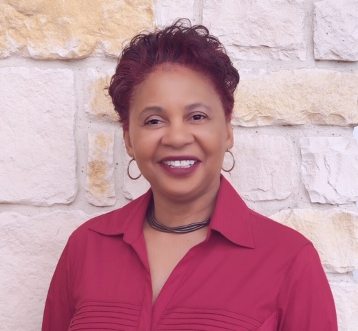 Gwendolyn J. Moore