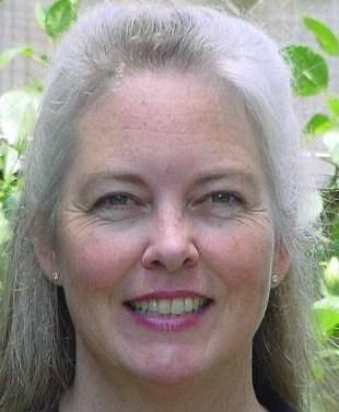 Beverly A. Dirks