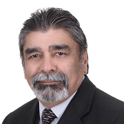 Nazir Abdulla