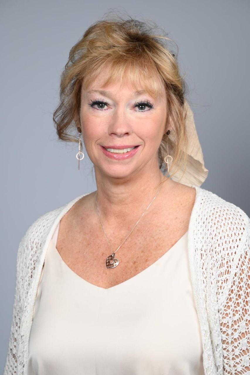 Jen Murrweiss