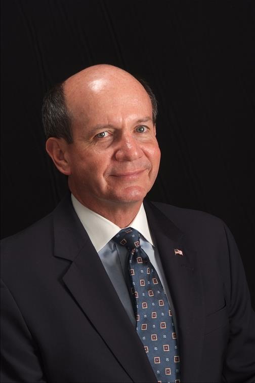 Alan J. Lovitt