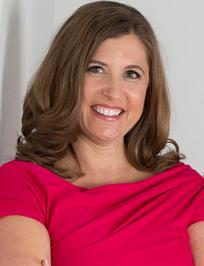 Lisa Chapman Bushnell