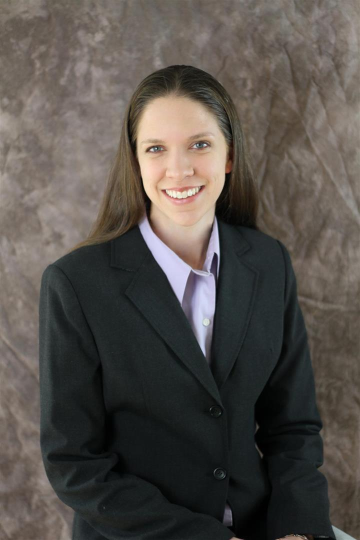 Sarah A. Bocik