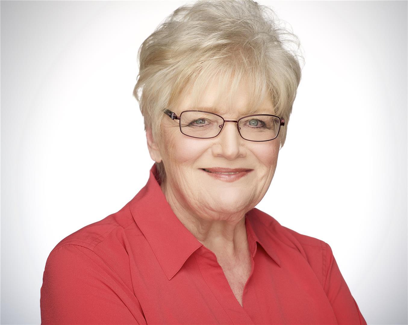 Linda Chevallier
