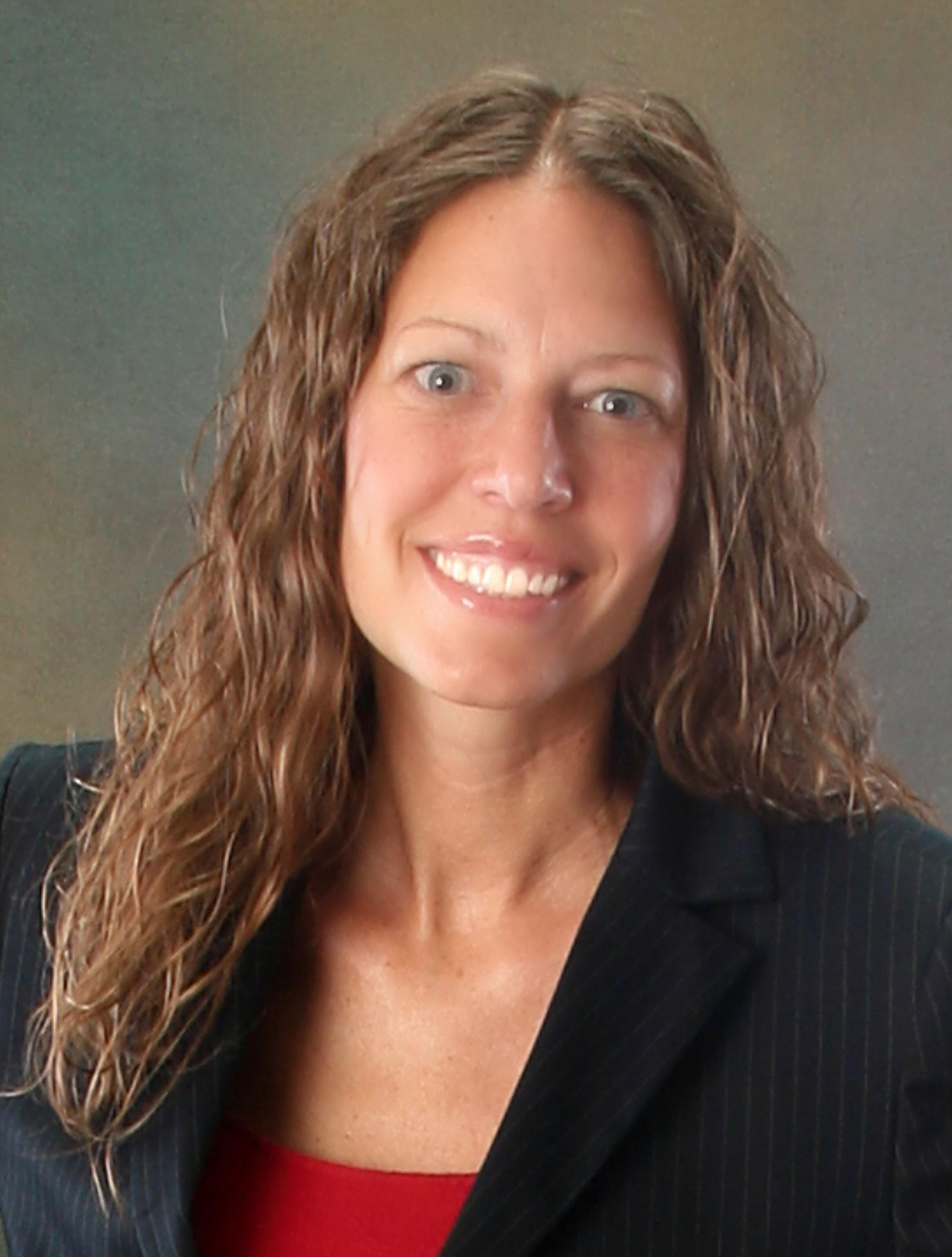 Lisa Fermanis