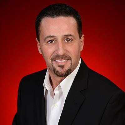 Gabriel O. Perez